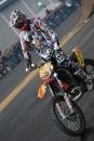 Motorradmesse-2012-Friedrichshafen-280112-Bodensee-Community-seechat_deDSC_6071.JPG