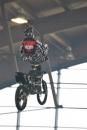 Motorradmesse-2012-Friedrichshafen-280112-Bodensee-Community-seechat_deDSC_6072.JPG