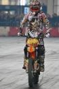 Motorradmesse-2012-Friedrichshafen-280112-Bodensee-Community-seechat_deDSC_6074.JPG