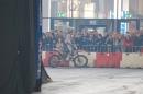 Motorradmesse-2012-Friedrichshafen-280112-Bodensee-Community-seechat_deDSC_6075.JPG