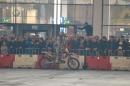 Motorradmesse-2012-Friedrichshafen-280112-Bodensee-Community-seechat_deDSC_6076.JPG
