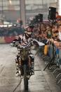 Motorradmesse-2012-Friedrichshafen-280112-Bodensee-Community-seechat_deDSC_6079.JPG