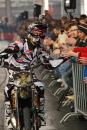 Motorradmesse-2012-Friedrichshafen-280112-Bodensee-Community-seechat_deDSC_6081.JPG