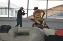 Motorradmesse-2012-Friedrichshafen-280112-Bodensee-Community-seechat_deDSC_6083.JPG