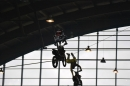 Motorradmesse-2012-Friedrichshafen-280112-Bodensee-Community-seechat_deDSC_6090.JPG
