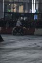 Motorradmesse-2012-Friedrichshafen-280112-Bodensee-Community-seechat_deDSC_6093.JPG