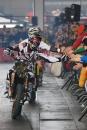 Motorradmesse-2012-Friedrichshafen-280112-Bodensee-Community-seechat_deDSC_6096.JPG