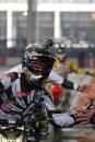 Motorradmesse-2012-Friedrichshafen-280112-Bodensee-Community-seechat_deDSC_6097.JPG
