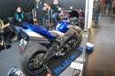Motorradmesse-2012-Friedrichshafen-280112-Bodensee-Community-seechat_deDSC_6134.JPG