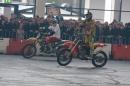 Motorradwelt-Bodensee-Friedrichshafen-280112-Bodensee-Community-seechat_de-IMG_1371.JPG