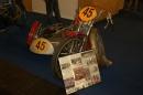 Motorradwelt-Bodensee-Friedrichshafen-280112-SEECHAT_DE-_27.JPG