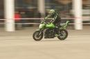 Motorradwelt-Bodensee-Friedrichshafen-280112-SEECHAT_DE-_47.JPG