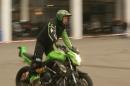 Motorradwelt-Bodensee-Friedrichshafen-280112-SEECHAT_DE-_52.JPG
