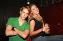 X1-seechat-meets-Feierkind-HavannaClub-RV-280112-Bodensee-Communtiy-seechat_de-IMG_1502.JPG