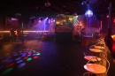 seechat-meets-Feierkind-HavannaClub-RV-280112-Bodensee-Communtiy-seechat_de-IMG_1473.JPG