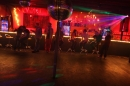 seechat-meets-Feierkind-HavannaClub-RV-280112-Bodensee-Communtiy-seechat_de-IMG_1482.JPG