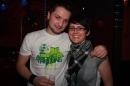 seechat-meets-Feierkind-HavannaClub-RV-280112-Bodensee-Communtiy-seechat_de-IMG_1489.JPG