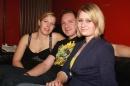 seechat-meets-Feierkind-HavannaClub-RV-280112-Bodensee-Communtiy-seechat_de-IMG_1501.JPG