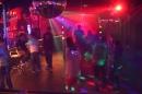 seechat-meets-Feierkind-HavannaClub-RV-280112-Bodensee-Communtiy-seechat_de-IMG_1526.JPG