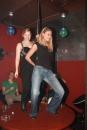 seechat-meets-Feierkind-HavannaClub-RV-280112-Bodensee-Communtiy-seechat_de-IMG_1568.JPG