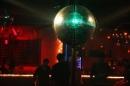 seechat-meets-Feierkind-HavannaClub-RV-280112-Bodensee-Communtiy-seechat_de-IMG_1680.JPG