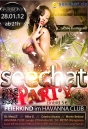 seechat-party1.jpg