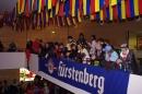 Narrentreffen-Rielasingen-21012012-Bodensee-Community-Seechat_de_14.jpg