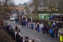 Narrentreffen-Rielasingen-22012012-Bodensee-Community-Seechat_de_11.jpg