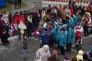 Narrentreffen-Rielasingen-22012012-Bodensee-Community-Seechat_de_121.jpg