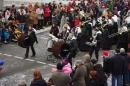 Narrentreffen-Rielasingen-22012012-Bodensee-Community-Seechat_de_130.jpg