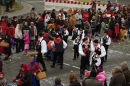 Narrentreffen-Rielasingen-22012012-Bodensee-Community-Seechat_de_133.jpg