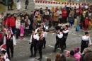 Narrentreffen-Rielasingen-22012012-Bodensee-Community-Seechat_de_134.jpg