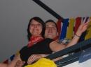Narrentreffen-2012-Rielasingen-270112-Bodensee-Community-seechat_deCSC_6025.JPG