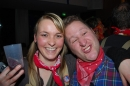 Narrentreffen-2012-Rielasingen-270112-Bodensee-Community-seechat_deDSC_5751.JPG