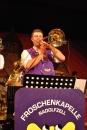 Narrentreffen-2012-Rielasingen-270112-Bodensee-Community-seechat_deDSC_5752.JPG