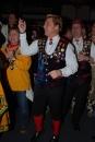 Narrentreffen-2012-Rielasingen-270112-Bodensee-Community-seechat_deDSC_5754.JPG