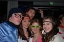 Narrentreffen-2012-Rielasingen-270112-Bodensee-Community-seechat_deDSC_5783.JPG