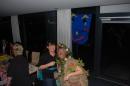 Narrentreffen-2012-Rielasingen-270112-Bodensee-Community-seechat_deDSC_5966.JPG