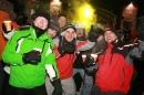 Schneebeben-Warth-Markus-Becker-040212-Bodensee-Community-SEECHAT_DE-IMG_1702.JPG