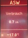 Schneebeben-Warth-Markus-Becker-040212-Bodensee-Community-SEECHAT_DE-P1030526.JPG