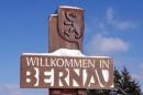 Schlittenhunderennen-Bernau-04022012-Bodensee-Community-seechat_de_05.jpg