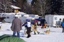 Schlittenhunderennen-Bernau-04022012-Bodensee-Community-seechat_de_107.jpg