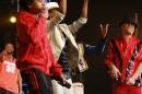 Thriller-Live-ratiopharmarena-Neu-Ulm-090212-Bodensee-SEECHAT_DE-_104.JPG