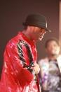 Thriller-Live-ratiopharmarena-Neu-Ulm-090212-Bodensee-SEECHAT_DE-_107.JPG