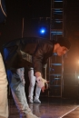 Thriller-Live-ratiopharmarena-Neu-Ulm-090212-Bodensee-SEECHAT_DE-_113.JPG