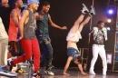 Thriller-Live-ratiopharmarena-Neu-Ulm-090212-Bodensee-SEECHAT_DE-_129.JPG