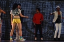 Thriller-Live-ratiopharmarena-Neu-Ulm-090212-Bodensee-SEECHAT_DE-_145.JPG