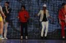 Thriller-Live-ratiopharmarena-Neu-Ulm-090212-Bodensee-SEECHAT_DE-_146.JPG