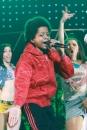 Thriller-Live-ratiopharmarena-Neu-Ulm-090212-Bodensee-SEECHAT_DE-_162.JPG