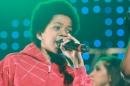 Thriller-Live-ratiopharmarena-Neu-Ulm-090212-Bodensee-SEECHAT_DE-_164.JPG